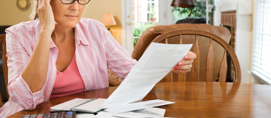 Will My Divorce Bankrupt Me?