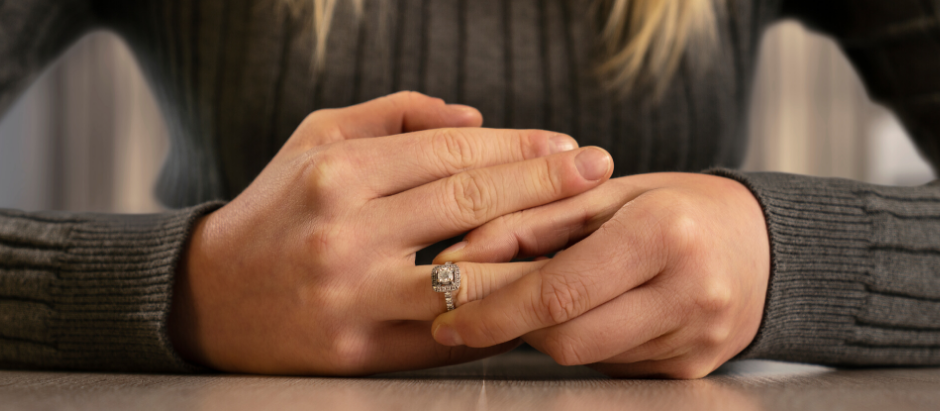 Your Divorce Coach May Be Your New Best Friend
