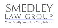 Smedley Law Group Logo.jpg