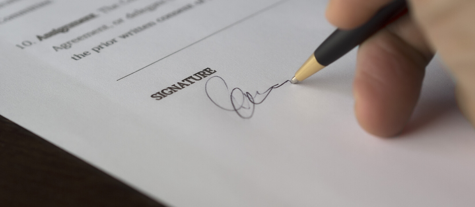 Yes, It's Smart to Sign a Prenup