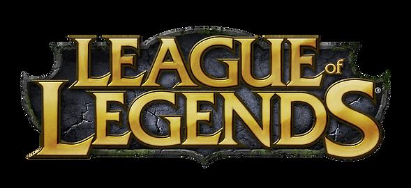 league-of-legends-mobile-legends-bang-ba
