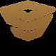 Logo_PNG_2.png