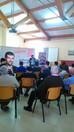 Martín Seco porá en marcha un portal de transparencia para abrir o Concello aos veciños e fomentar a