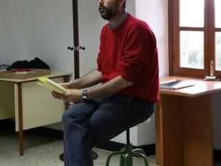Martín Seco creará a Axencia Local de Emprego para dinamizar o aumento da taxa de ocupación