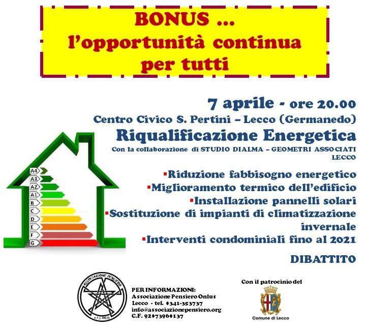 LOCANDINA bonus marzo aprile 2017 CON PATROCINIO1