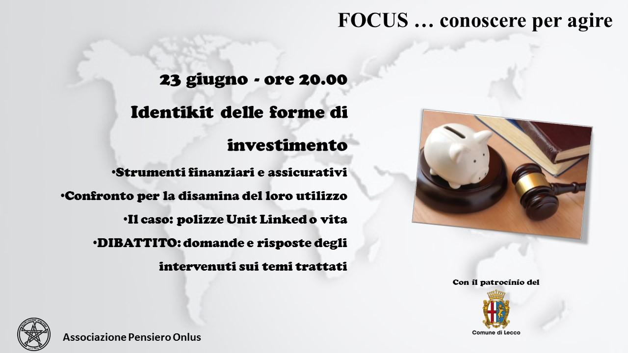 Focus Banche 09052017 mod