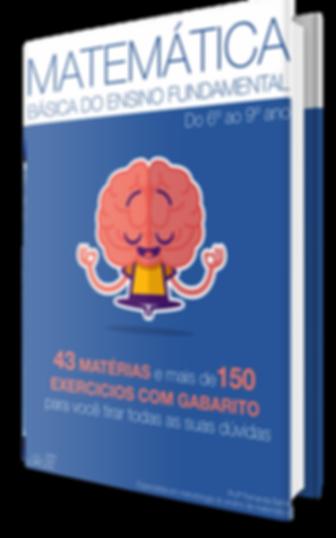 capa ebook gratis leve.png