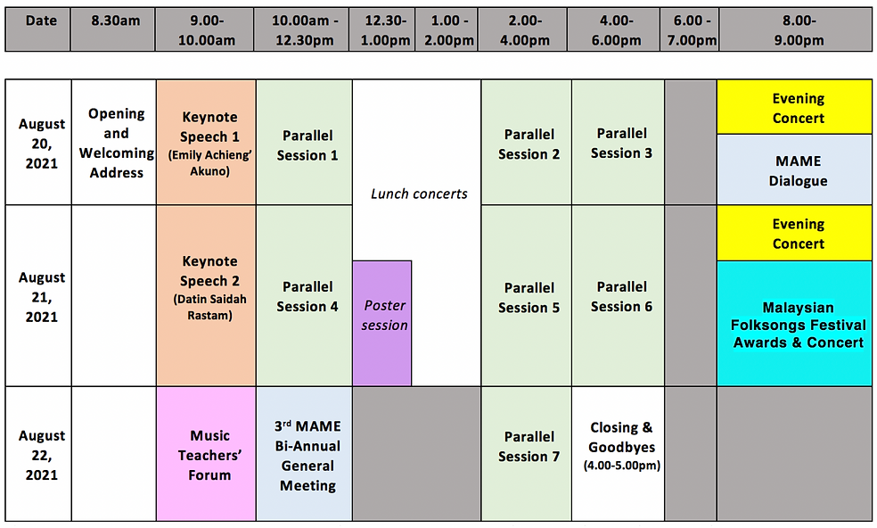 MusEd'21 Conference Schedule (Updated 16 Aug 2021).png