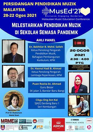 Panel 1.jpeg