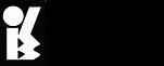 Kodaly Logo 2.png