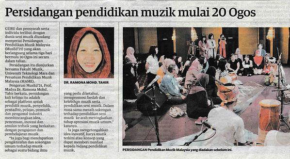 Utusan Malaysia 17 June 2021.jpg