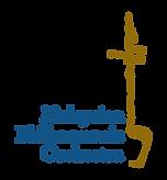 MPO logo_-01.png