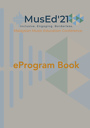 MusEd'21 Cover.png
