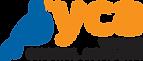 YCA 2020 logo-1.png