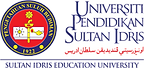 Logo UPSI.png