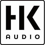 HKAudio_Logo.jpeg