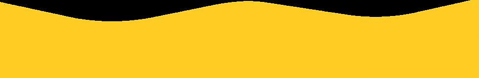 smollerx2(yellow).png