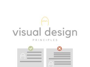 Design Demystified | Visual Design Principles 101