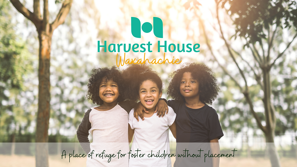 Harvest House Graphic Presentation Size (1).png