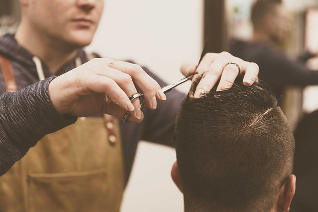 Midtown Barbers Test Shoot-28.jpg