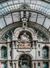 Amazing Antwerp: An Insider's Guide