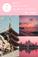 Romance in Asia
