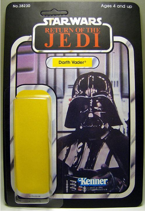Resto Kit - Darth Vader - Alt ROTJ