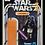 Thumbnail: Resto Kit - Darth Vader