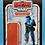 Thumbnail: Resto Kit - Imperial Snowtrooper - Hoth Battle Gear