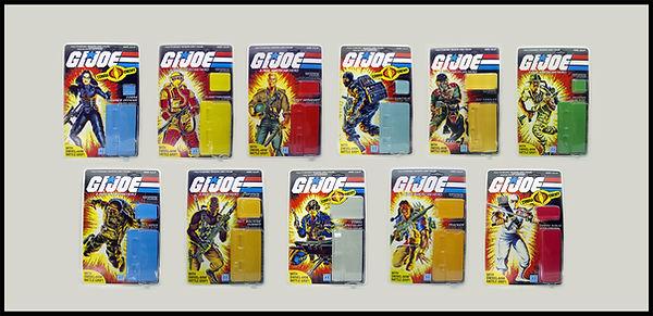 1984series3.jpg