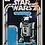 Thumbnail: Resto Kit - Artoo-Detoo (R2-D2)