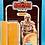 Thumbnail: Boba Fett Empire Strikes Back 31a Back