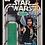 Thumbnail: Resto Kit - Han Solo