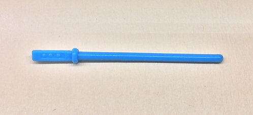 Luke Jedi Knight Lightsaber - Blue - Replacement