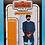 Thumbnail: Resto Kit - Bespin Security Guard (White)