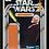 Thumbnail: Resto Kit - Ben (Obi-Wan) Kenobi