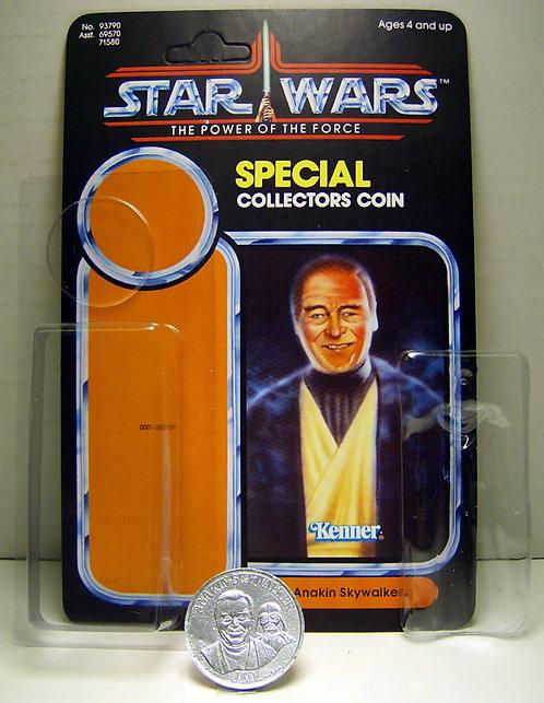 Resto Kit - Anakin Skywalker
