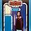 Thumbnail: Resto Kit - Leia Organa - Bespin Gown