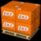 boxesblackedout.jpg