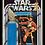 Thumbnail: Resto Kit - Luke Skywalker - X-Wing Pilot