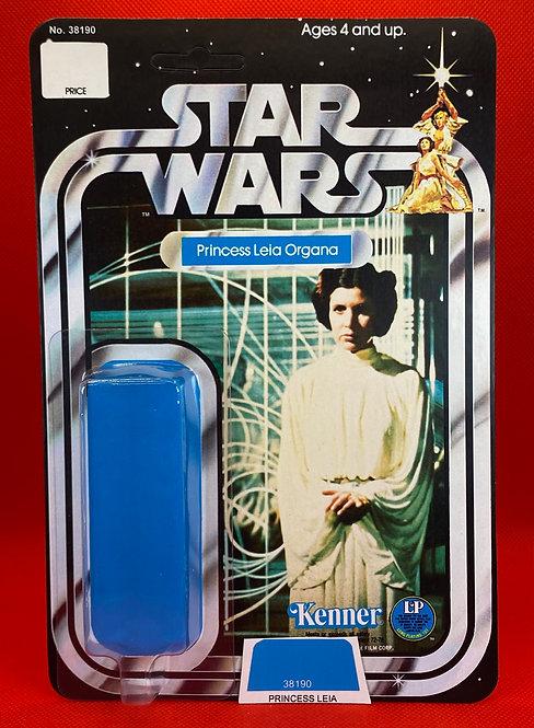 Resto Kit - Princess Leia