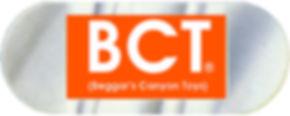 BCT.jpg