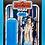 Thumbnail: Resto Kit - Leia - Hoth Outfit