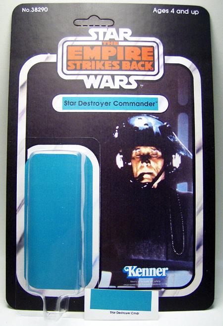 Star Destroyer Commander 31a Back