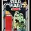 Thumbnail: Resto Kit - Stormtrooper