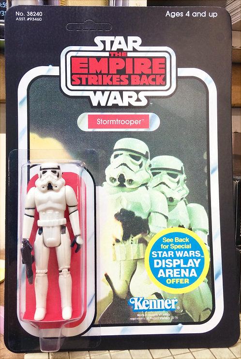 Stormtrooper - 45a Back