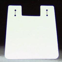 Imperial Snowtrooper Soft Vinyl Cape Replacement