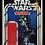 Thumbnail: Resto Kit - Death Star Droid
