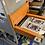Thumbnail: Heat Seal Re-Carding Service