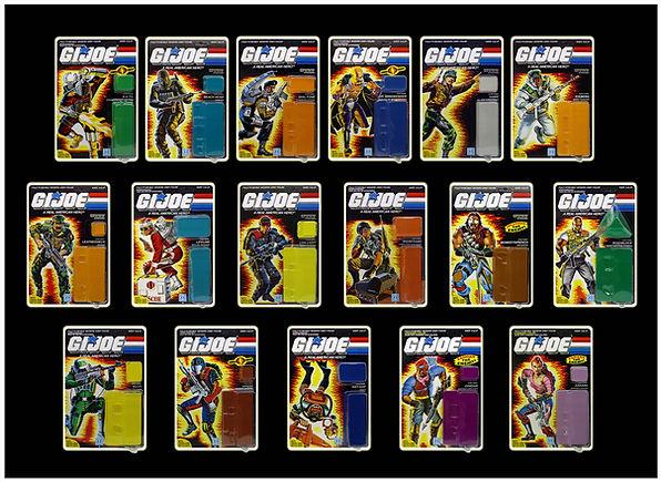 1986series5.jpg